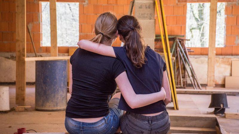 Travaux de construction ou de rénovation, à quelle période se lancer?