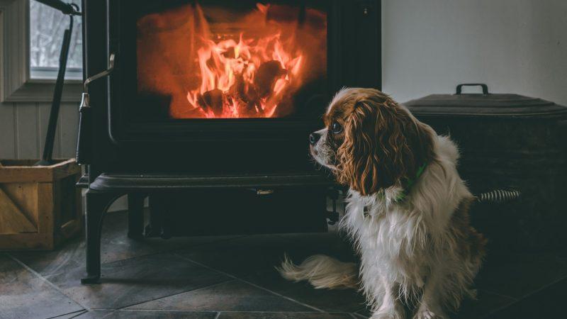 Choisir le bon chauffage pour sa maison.