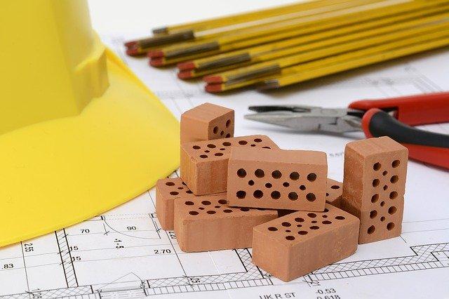 Comment assurer la gestion d'un projet de construction ?