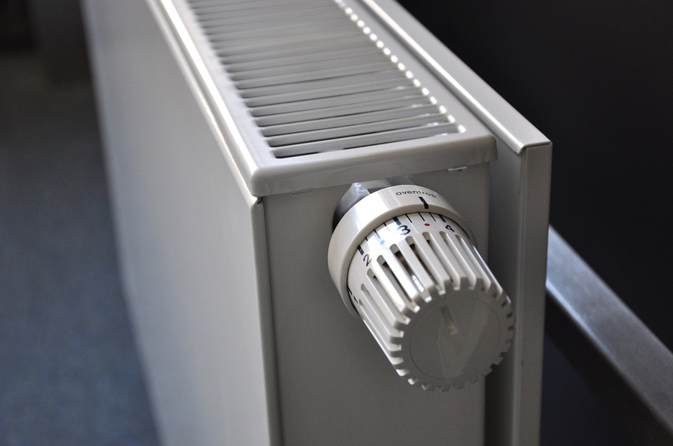 La dernière tendance en matière de chauffage domestique
