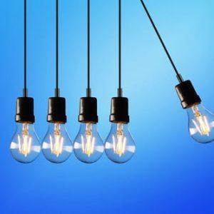 Quand la rénovation électrique est une question de sécurité