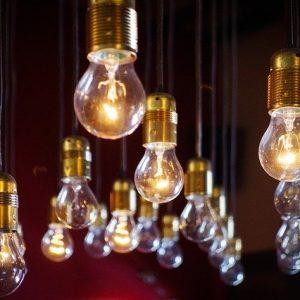 Comment pouvez-vous rénover votre installation électrique?