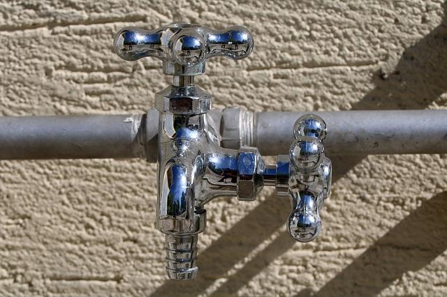 Optimiser vos tuyaux avec une plomberie efficace