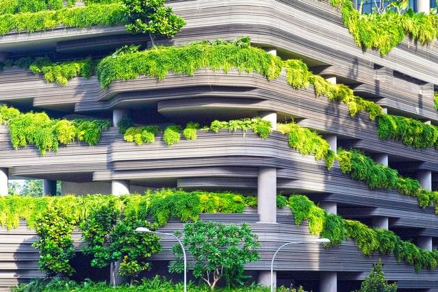 Rénovation écolo : quels sont les changements et les réparations à faire ?