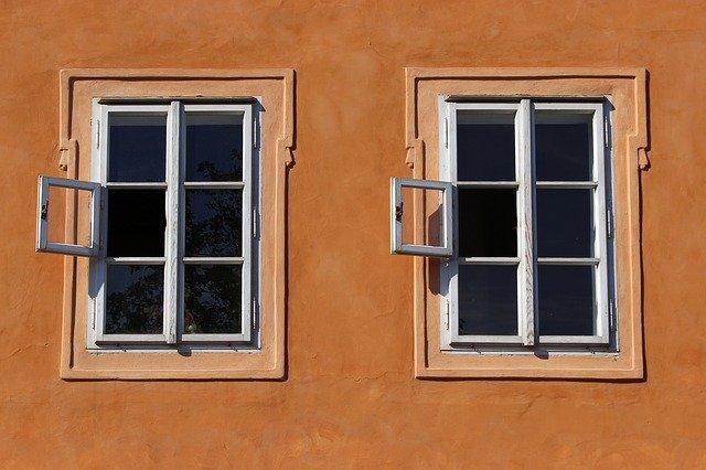 Pourquoi ravaler la façade d'une maison ?